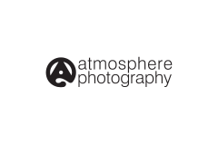 Atmosphere Photography